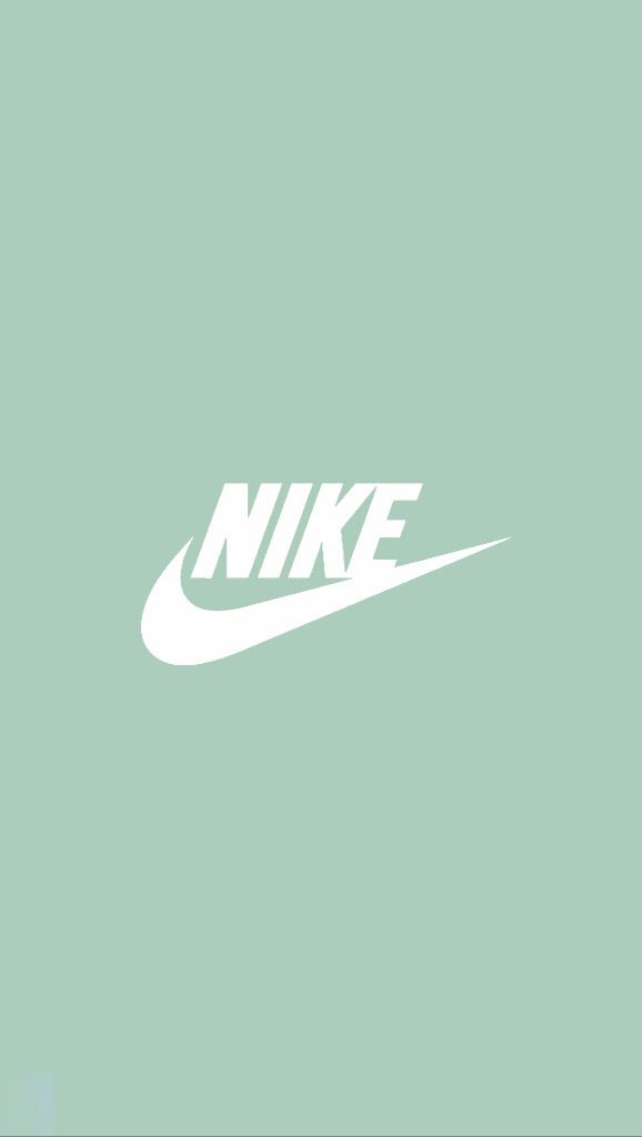 Nike Iphone Background Follow Shannon Shaw For More Like This Iphone Wallpaper Vans Iphone Wallpaper Vintage Wallpaper Iphone Cute