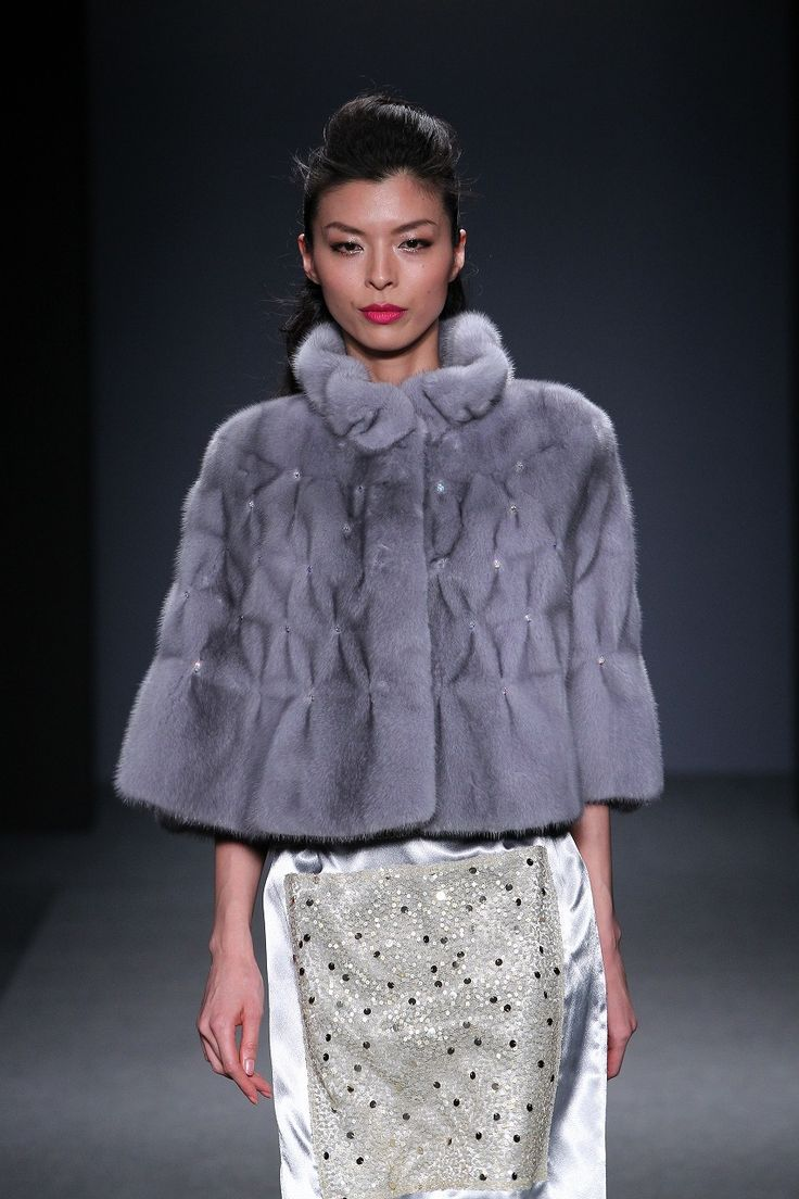 RoyalChie2012Collection #Royalchie #Fur #Fashion #Tokyo #Fukuoka #Party #Collection #celeb #毛皮 #モザイクドチエ #imaichie
