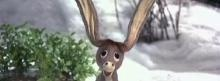 "What are the 5 Best Claymation Christmas Songs from those TV Christmas movies we grew up with?  Check 'em out here.  Anything missing?    Trivia Question: Who sang ""Nestor The Long-Eared Christmas Donkey""?"