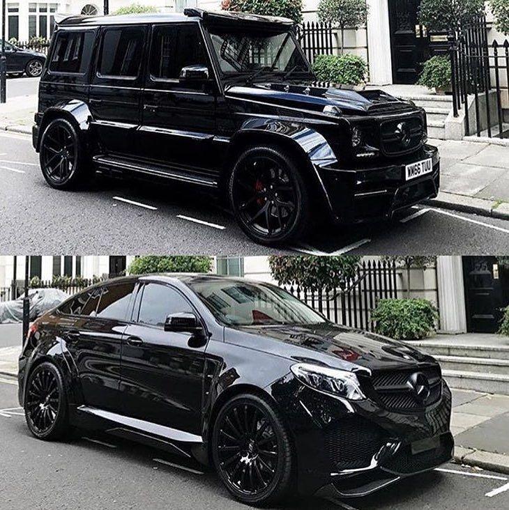 Rich Kids Of London Luxuryintirana Richkidstirana