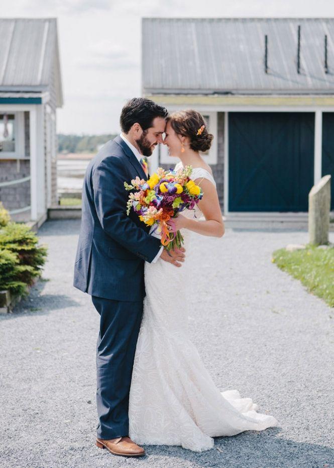 2014-07-19 WEDDING Marcia & Ben 055