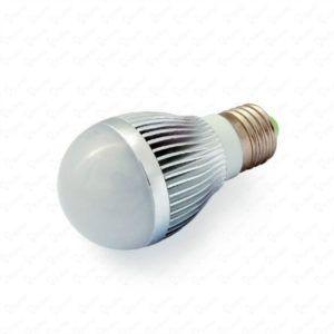 Marine Led Light Bulbs 12v