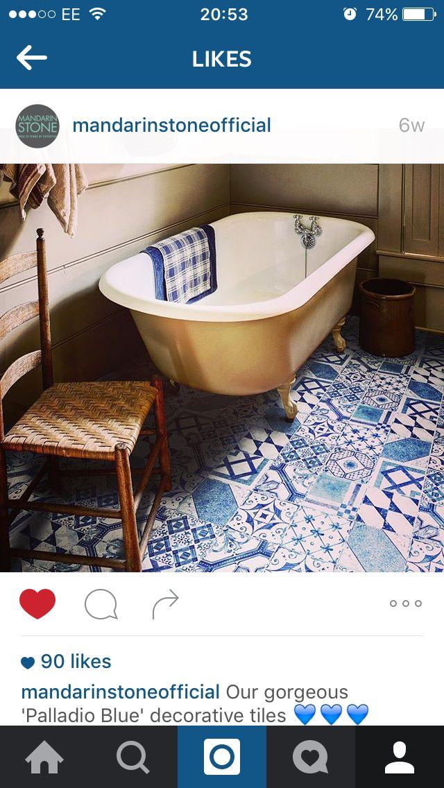 41 best New Home images on Pinterest Bathroom, Bathrooms and Dream - fresh blueprint design wrexham
