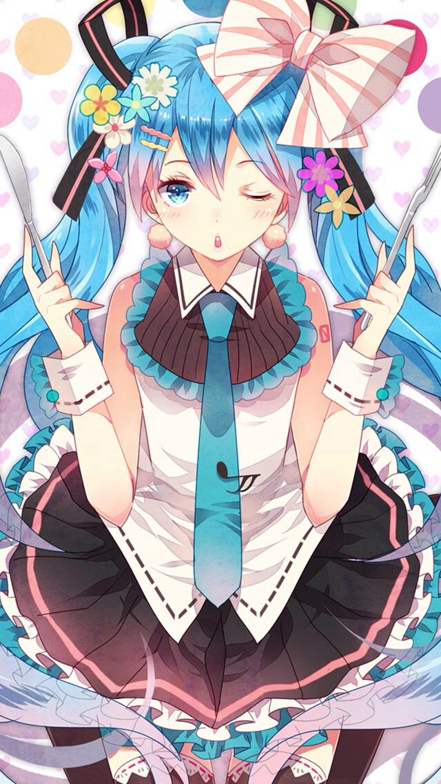 4550 Best Ideas About Vocaloid On Pinterest