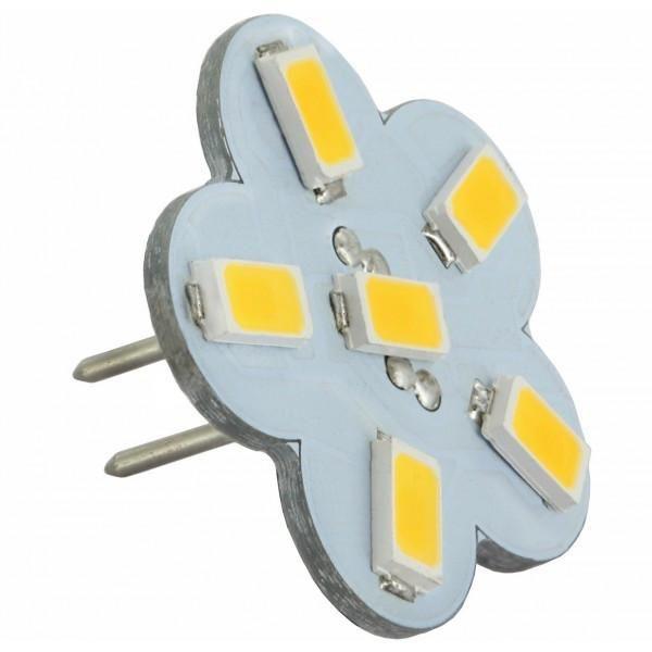 Pin On 12v Monster Lights Fittings