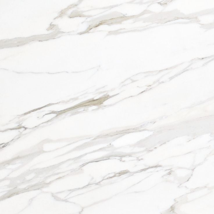 Calacatta Extra I think I like this one more for the counter tops.