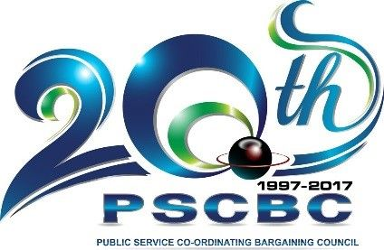 PSCBC is a Bargaining Council positioned to advance and influence change in the labour market environment