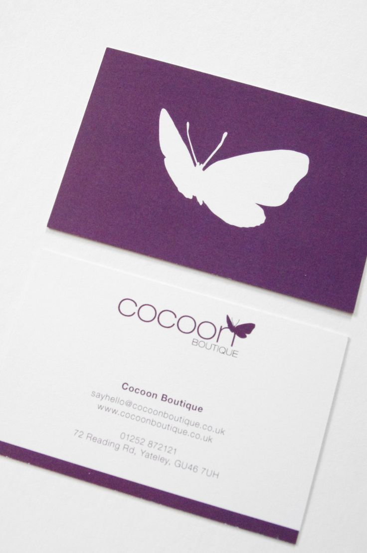Business Cards In Reading Uk Gallery - Card Design And Card Template
