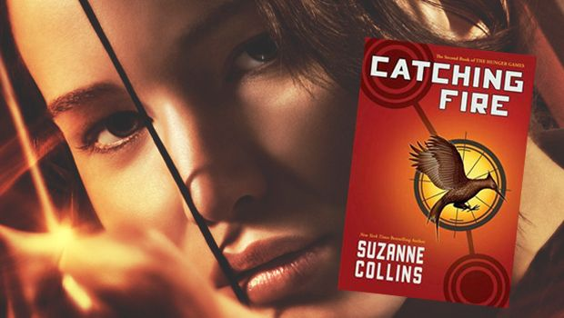 download ebook catching fire free