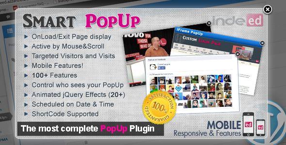 7 best Theme WordPress images on Pinterest | Premium ...