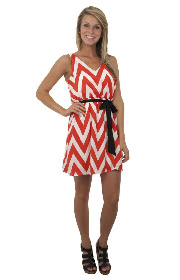 Get the best deals on black and red and white chevron dress and save up to 70% off at Poshmark now! Whatever you're shopping for, we've got it.