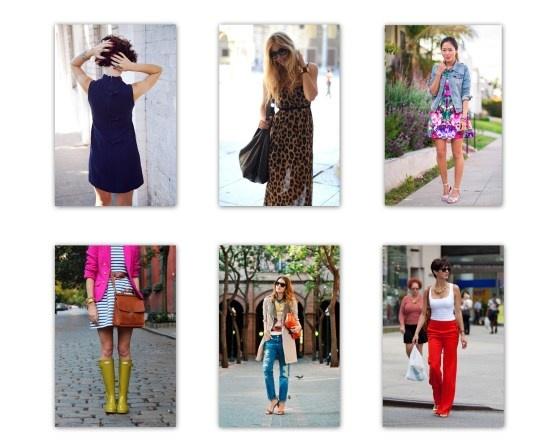 ellies.be mode en lifestyleblog, tijdloze outfits, tijdloze looks, marineblauw, luipaardmotief, strepen, rode broek, trenchcoat, jeansjasje