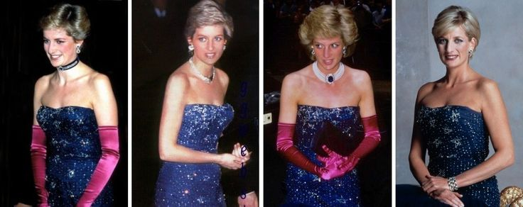"""""""royal recycling /Murray Arbeid gown/ """""""