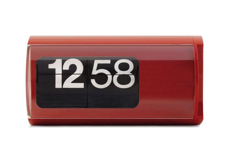 Cifra 3 in rosso, il regalo perfetto per Natale