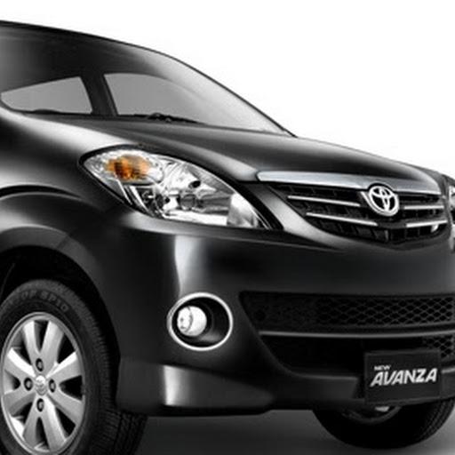sewa rental mobil di Jakarta Depok Bogor Tangerang: Tips Mengatasi Rem Blong Mobil Ketika di Jalan