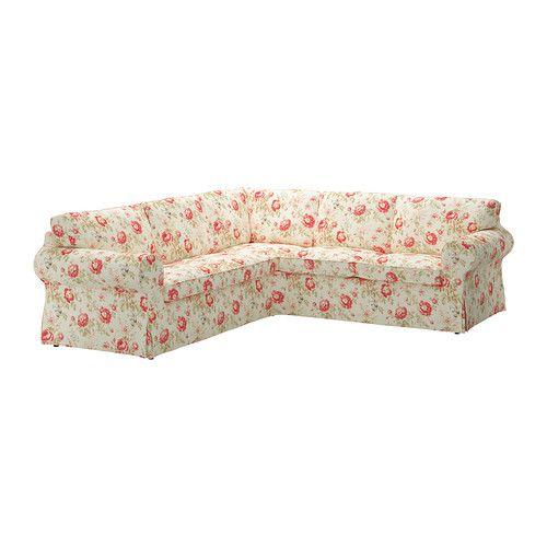 Cute sofa - IKEA