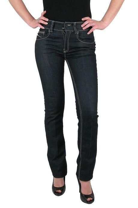 Jeans Diesel | γυναικεια τζιν DIESEL, τζιν παντελονια γυναικεια DIESEL