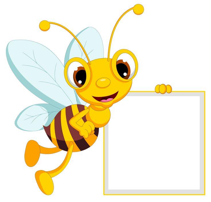 Картинка пчелка врач