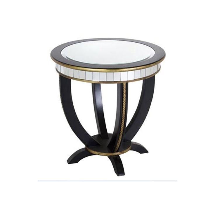 Vavoom Emporium - Montano Lamp Table, $483.65 (http://www.vavoom.com.au/montano-lamp-table/)