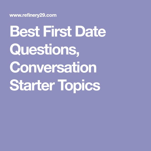 Going Talk On First A Date Subjects To About 64GB