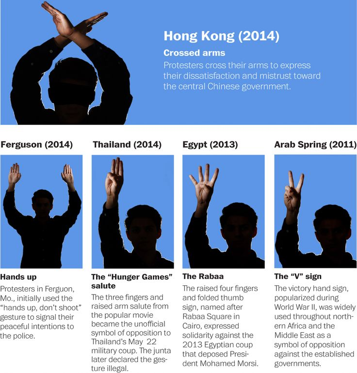 hong kong and their different cultures Respecting and honoring others is crucial in hong kong culture be careful to never embarrass someone in public– this will have a negative effect on their social.