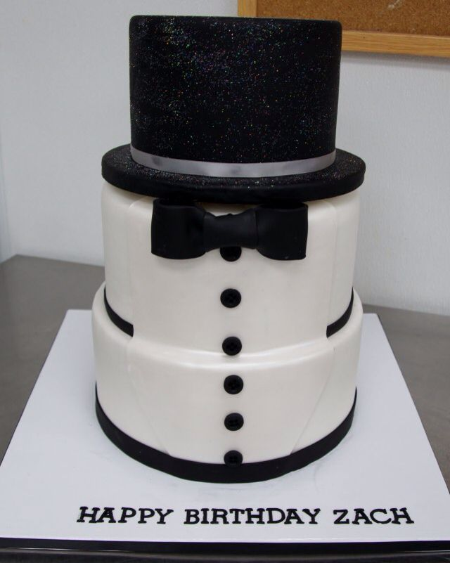 Cake Maker With A Theme In Nyc