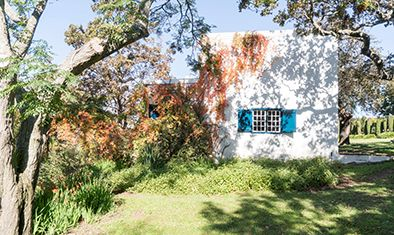 #perfecthideaways #escapetheordinary #thequarters #stellenbosch #countryside #farm #historicalhideaways #winelands