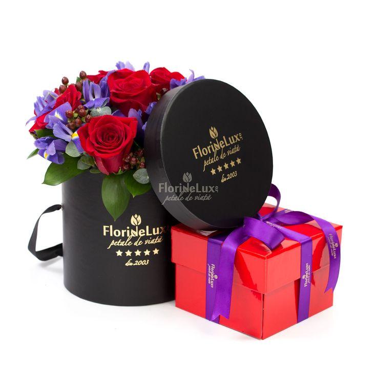 https://www.floridelux.ro/cadou-elegant-cu-flori-si-ciocolata.html