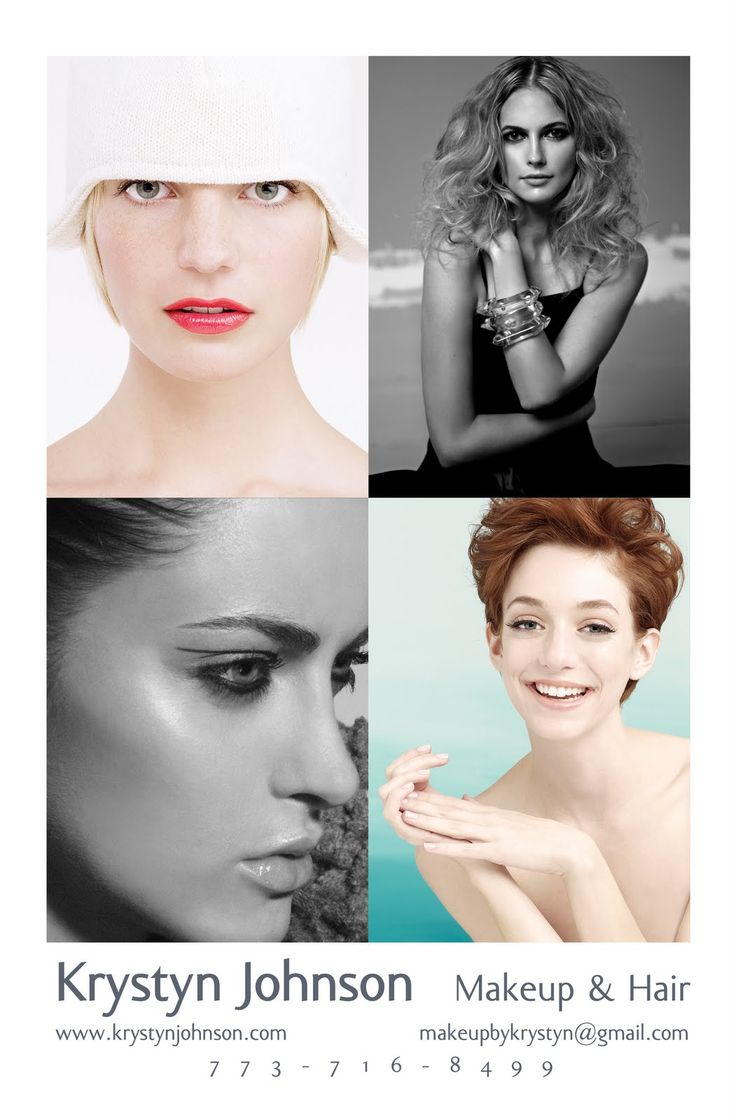 Artist Agent Sample Resume Enchanting 88 Best Mua Biz Tip Images On Pinterest  Hair Dos Hair Makeup And .