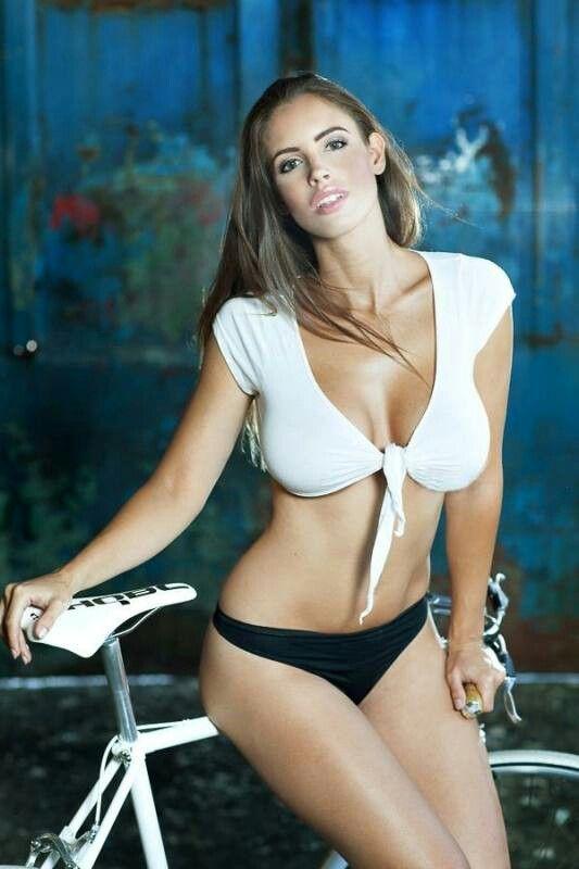 Lucia Javorcekova  Ladies Pt 2  Pinterest-1119