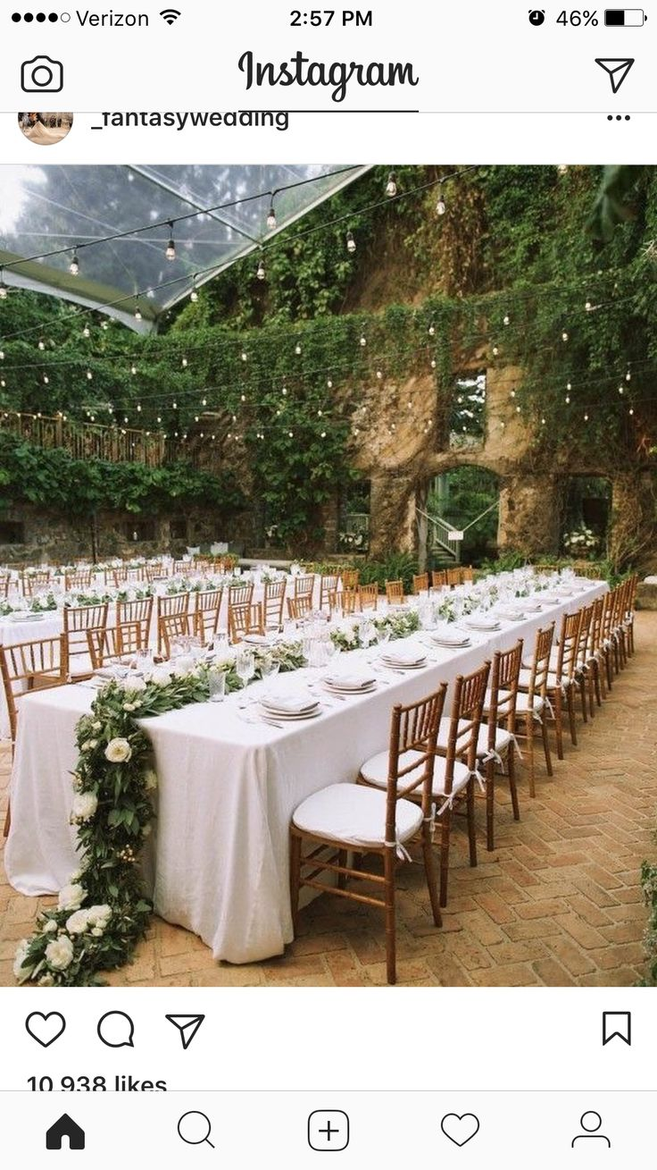 affordable wedding reception venues minnesota%0A Wedding Things  Wedding Stuff  Dream Wedding  Wedding Ideas  Garden Wedding   Perfect Wedding  Wedding Blog  Wedding Planning  Wedding Decor