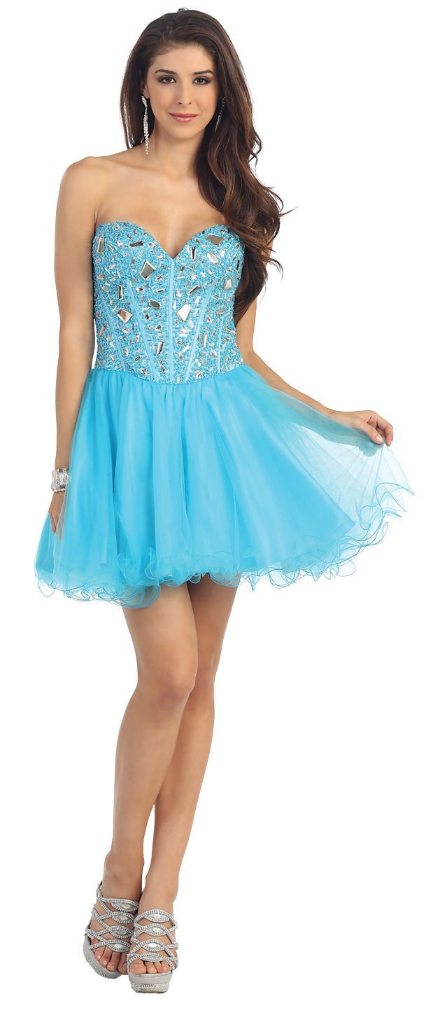 25 best xoxo images on Pinterest   Formal dresses, Ball gown ...