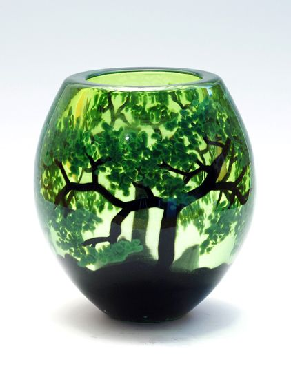 blown glass art 25 best ideas about blown glass on blown 1720