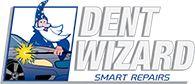 DentWizard.com: Dent Repair Services, Paintless Dent Removal car paint chip repair