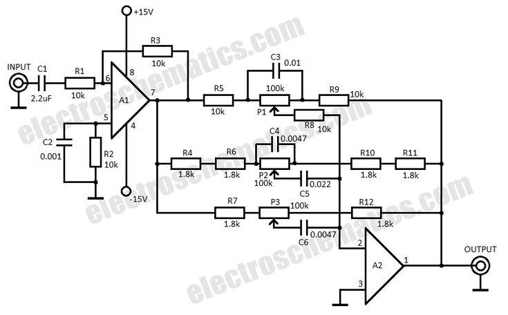 f type pcb balun circuit diagram