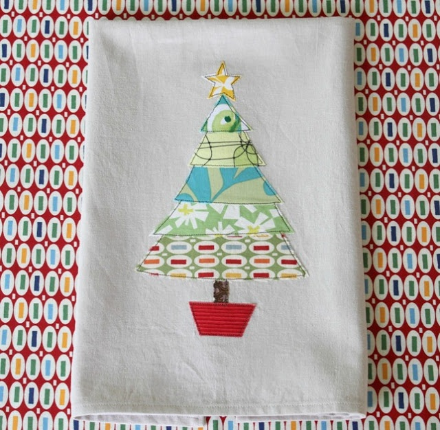 25 best ideas about secret santa on pinterest secret for Secret santa craft ideas