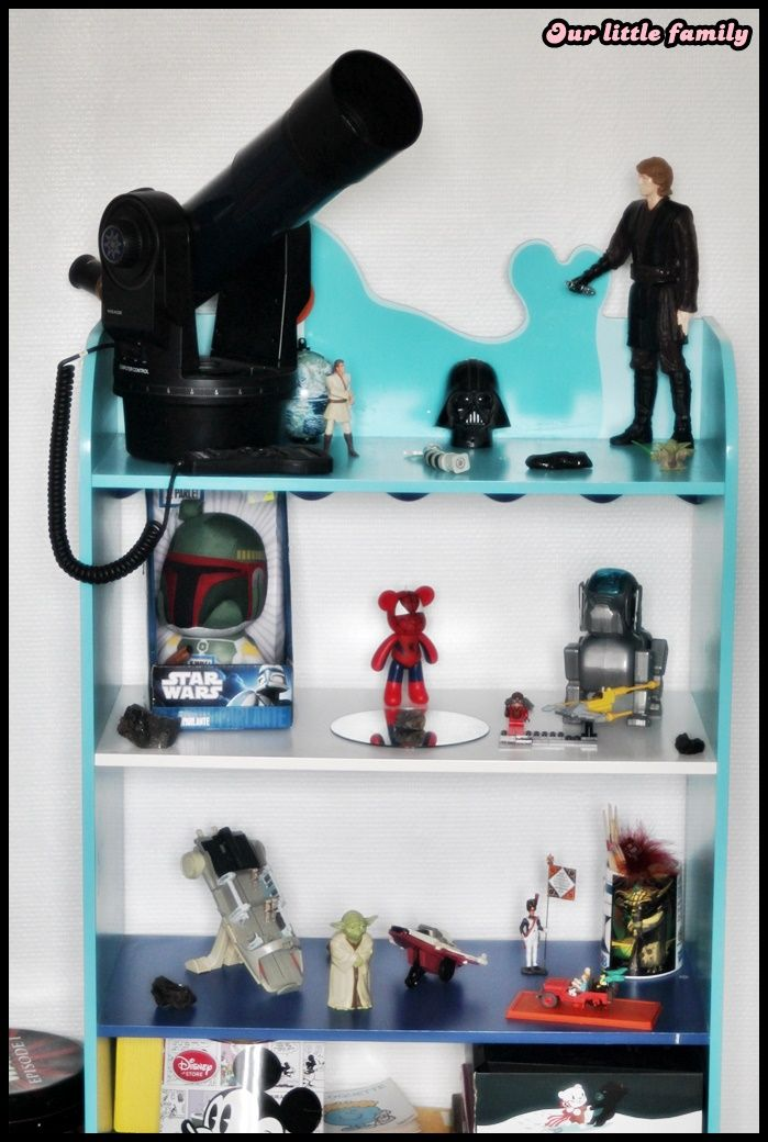 1000 images about chambre star wars et lego on pinterest for Chambre star wars