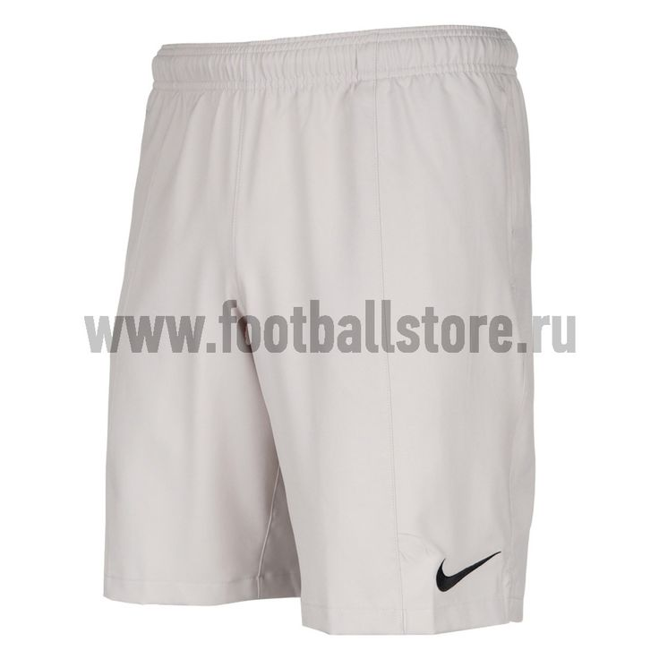 Nike Шорты Nike TS Referee Kit Short 619171-067