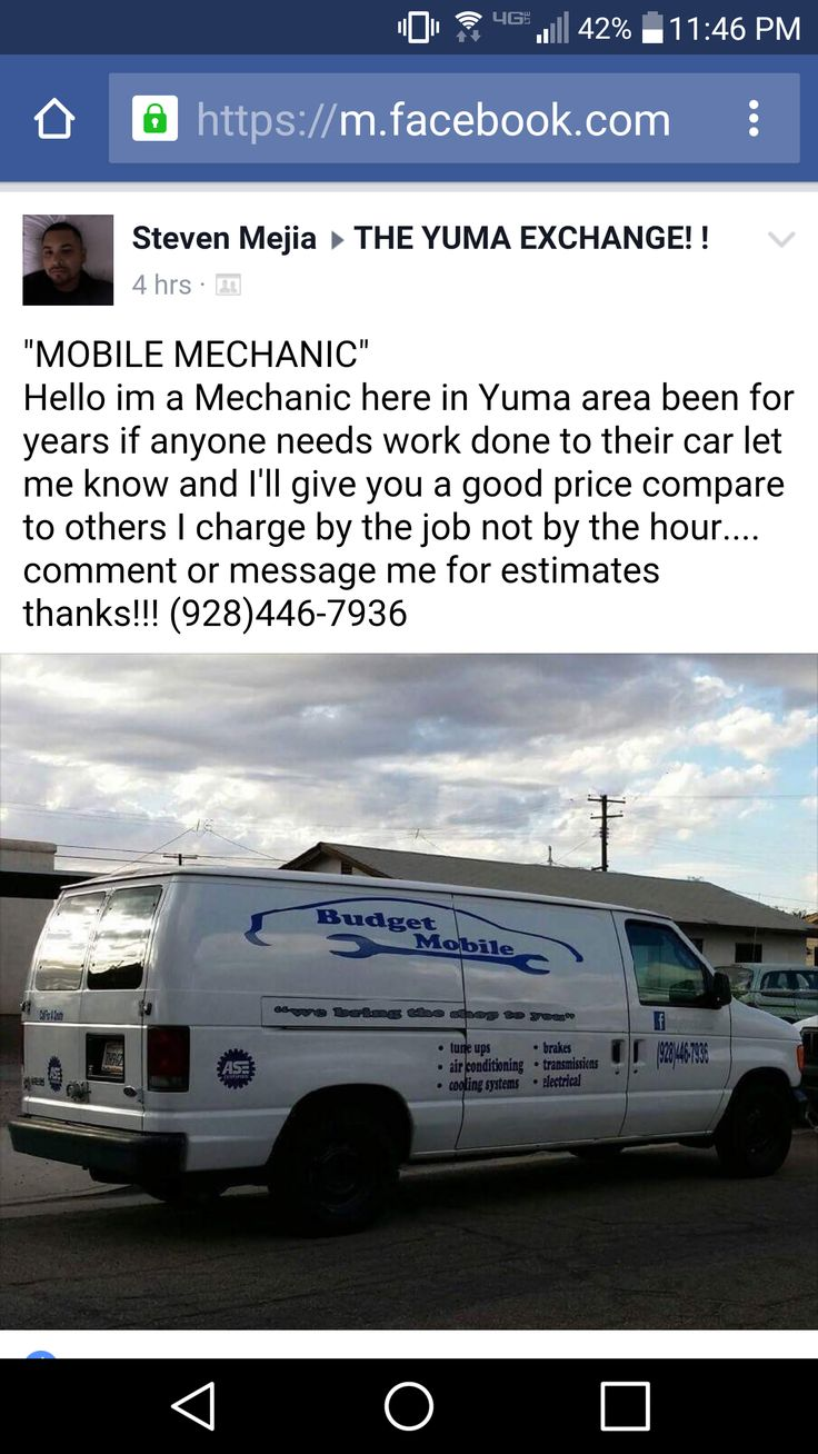 Door Repair Garage Door Repair Yuma Az