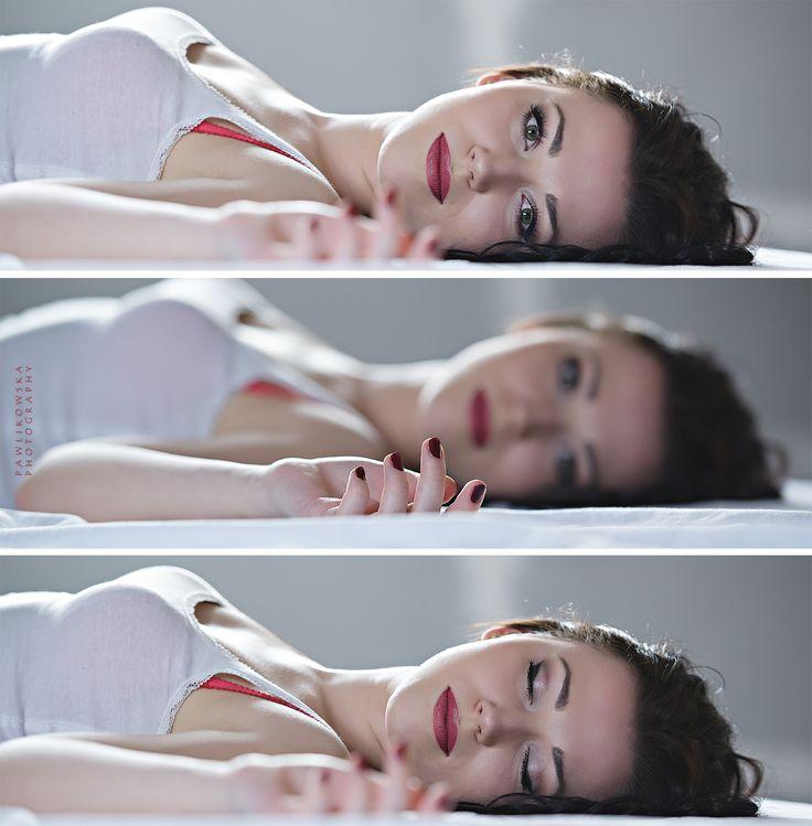 #sensual, #woman, #collage