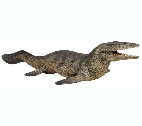 Tylosaurus de Papo - Todo Dinosaurios - La tienda del dinosaurio http://www.tododinosaurios.com/es/i444/tylosaurus-de-papo 16€