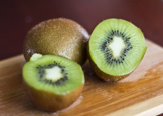 Military Diet: Lose Up To Ten Pounds In Three Days ~ BANANA SUBSTITUTE CHOICES....2 kiwi (1/2 banana = 1 kiwi) ~ 1 cup papaya ~ 2 apricots.......PEANUT BUTTER SUBSTITUTE CHOICES ~ soy butter ~ sunflower seed butter same measurement of sunflower kernels