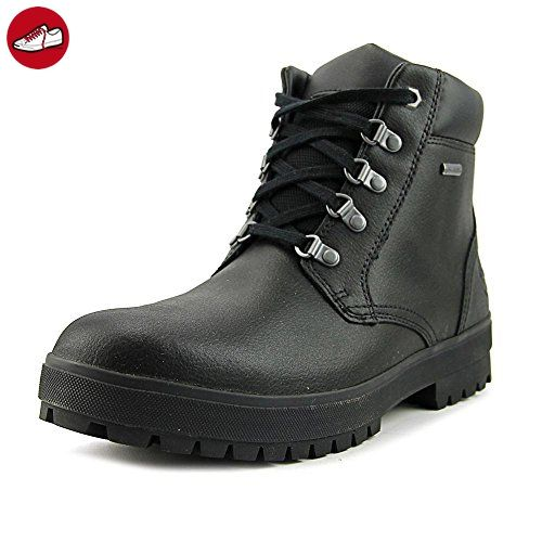 TIMBERLAND EARTHKEEPERS Herren Freizeit Schuhe Sneaker Grosse 41 olive