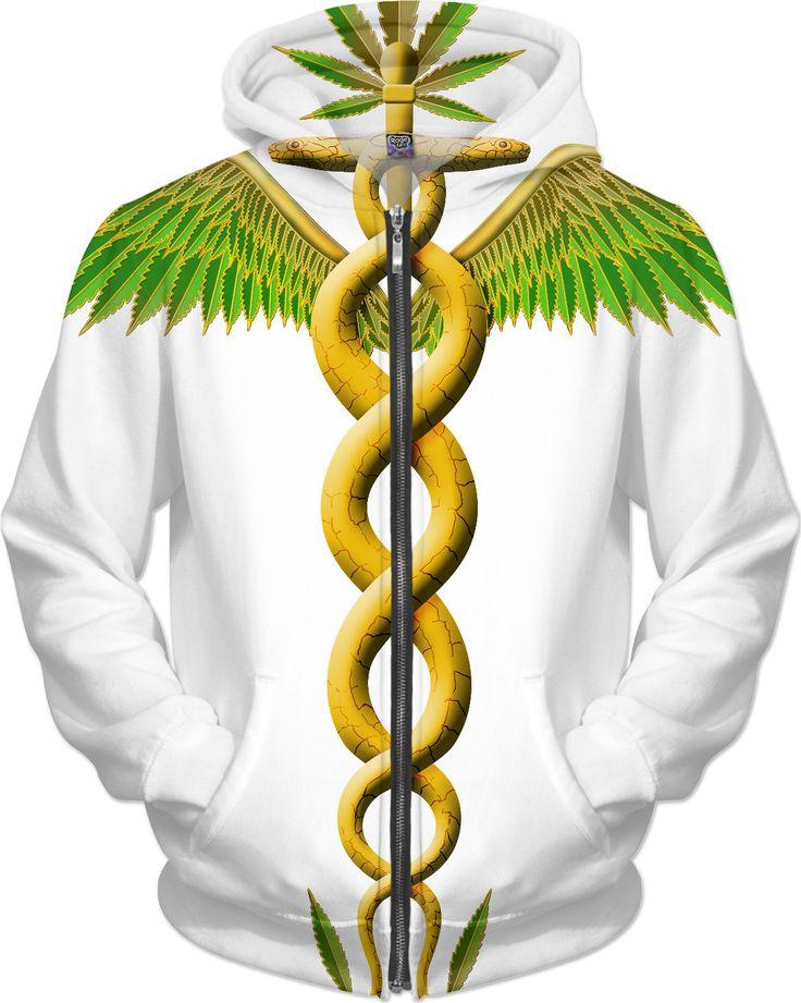 Pot is Medicine - Version 2 https://www.rageon.com/products/pot-is-medicine-version-2?aff=zhfU on RageOn!