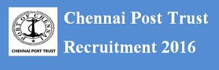 Previous Question Papers PDF / Old/ Last Year Question Papers TSPSC 2015  TS Police Constable RRB: Chennai Port Trust Key Punch Operator Recruitment ...