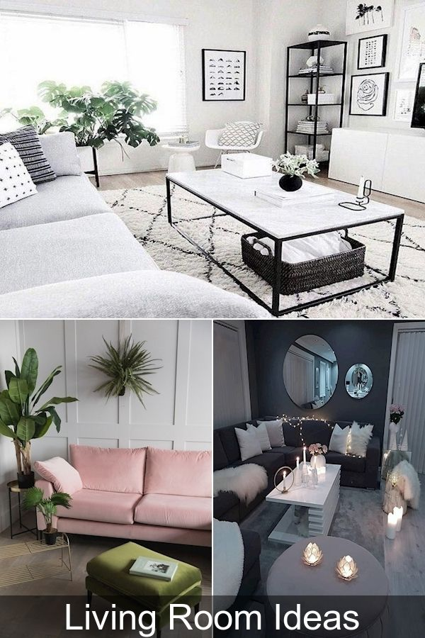 Room Ideas Ideas To Decorate Your Living Room Living Hall Decoration Idea Living Room Decor Home Decor Diy Living Room Decor