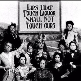 Important event: Prohibition 1920 - 1933. People had Speakeasies for alcoholic drinks after the eighteenth amendment was ratified.