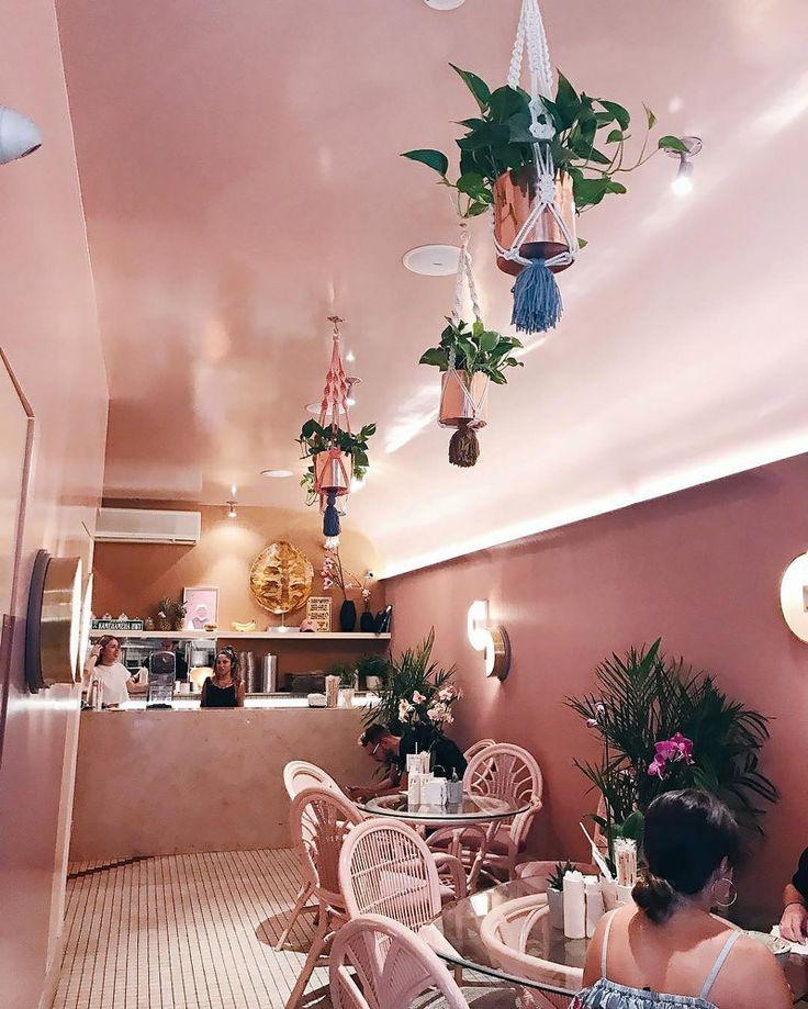 Best 25 Mauve Walls Ideas On Pinterest Mauve Bedroom