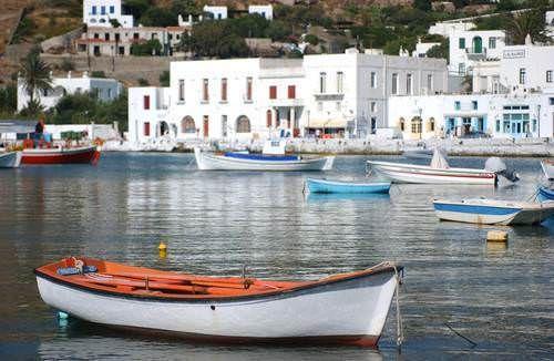 252Yunanistan ve Yunan Adaları'ndan kareler facebook twitter googleplus pinterest  Yunanistan ve Yunan Adaları'ndan kareler  Mykonos