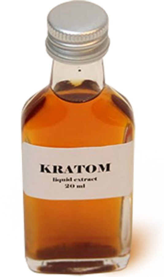 #Kratom extract liquid @https://www.elephantos.com/en/smart-shop/psychedelics/kratom-extract-liquid.html